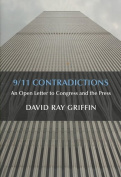 9/11 Contradictions
