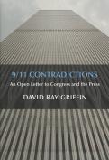 9/11 Contradictions