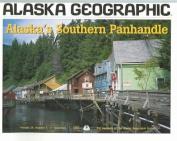 Alaska's Southern Panhandle