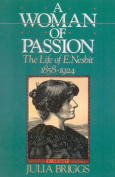 A Woman of Passion