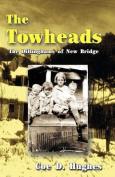 The Towheads