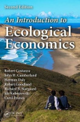 An Introduction to Ecological Economics, Second Edition
