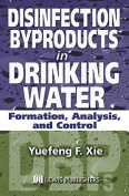 Disinfection Byproducts in Drinking Water