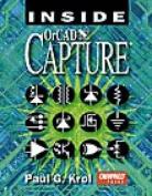 Inside OrCAD Capture
