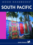 South Pacific (Moon Handbooks)