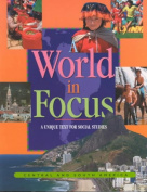 A World in Focus