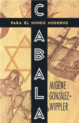 Cabala Para el Mundo Moderno [Spanish]