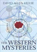 The Western Mysteries