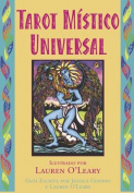 Tarot Mistico Universal [With Mini Book] [Spanish]