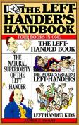 Left-Hander's Handbook