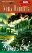 River's End [Audio]