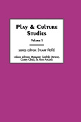 Play and Culture Studies