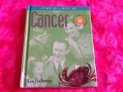 Cancer (The artful astrologer)