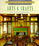 Arts & Crafts - Architecture &