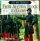 From Auction Block to Glory H/