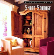 Smart Storage - for Your Home