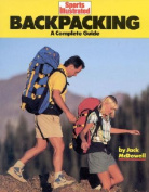 """Sports Illustrated"" Backpacking"