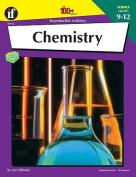 Chemistry, Grades 9 - 12
