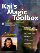 Kai's Magic Toolbox
