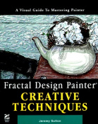 Fractal Design Painter Creative Techniques