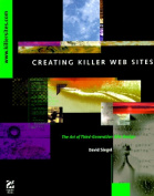 Creating Killer Websites