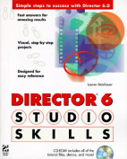 Director Studio Skills