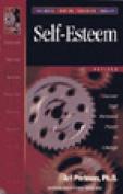 REBT Self Esteem Workbook (Rational Emotive Behavior Therapy