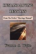Husband-Loving Lessons