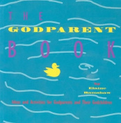 Godparent Book