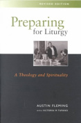 Preparing for Liturgy