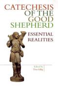 Catechesis of the Good Shepherd