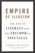 Empire of Illusion
