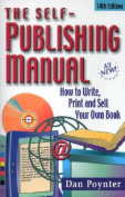 Pap: Self Publishing Manual 1