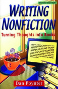 Writing Non-fiction
