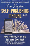 Self-Publishing Manual, Volume II