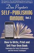 Self-Publishing Manual, Volume II