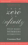 From Zero to Infinity