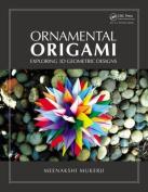 Ornamental Origami