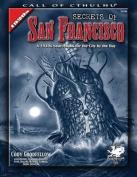 The Secrets of San Francisco