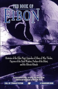 The Book of Eibon