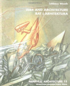 War and Architecture