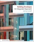 Building Envelopes