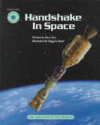 Handshake in Space