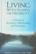 Living with Illness or Disability