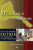 Wounded Nation