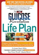 The New Glucose Revolution Life Plan