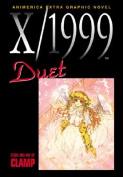 X/1999 Duet: Volume 6