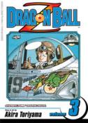 Dragon Ball Z (Dragon Ball Z)