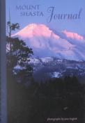 Mount Shasta Journal