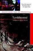 Tumbleweed (Amsterdam Cops S.)